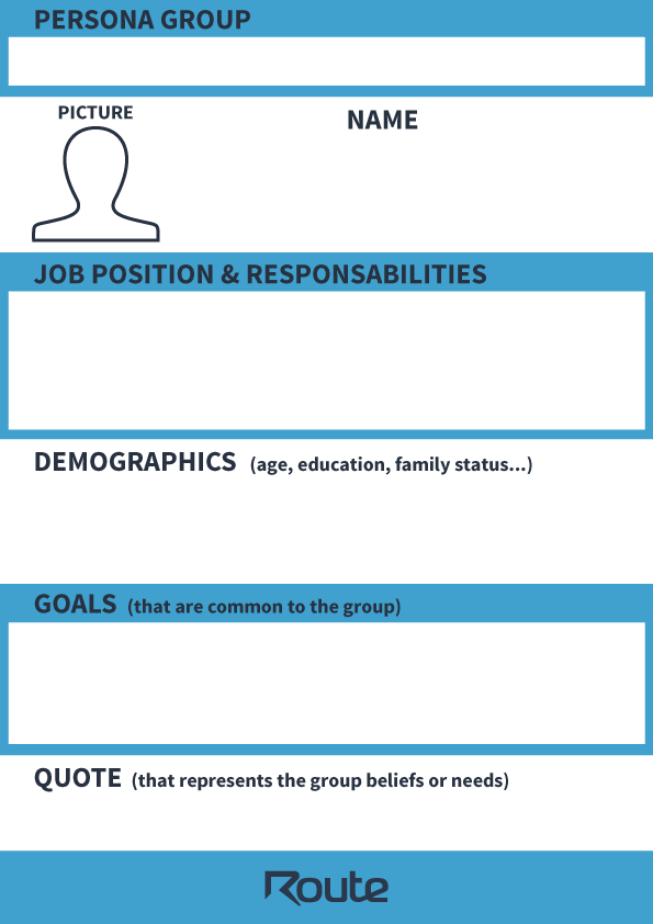 creating-personas-cheat-sheet