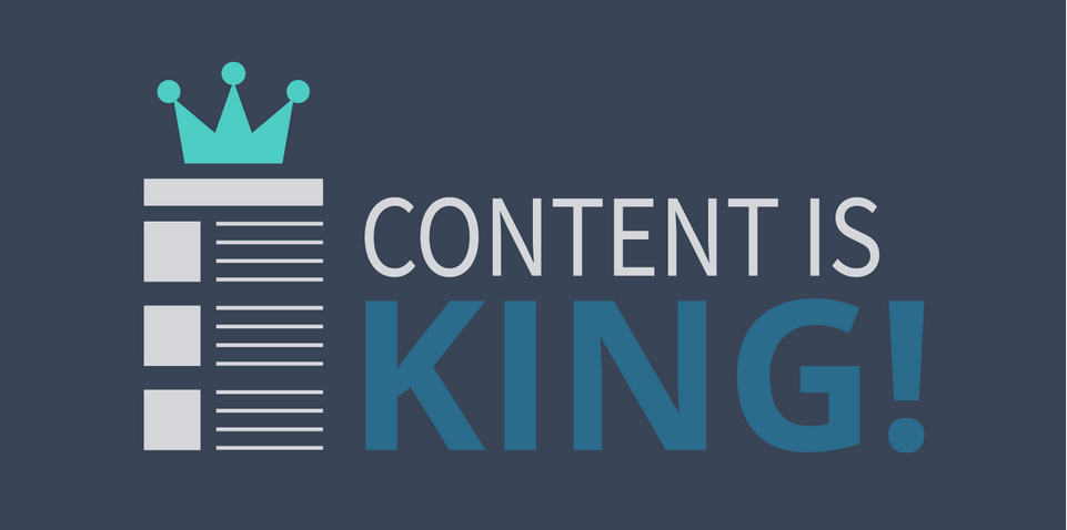 Why is content marketing important to Marketing Automation?