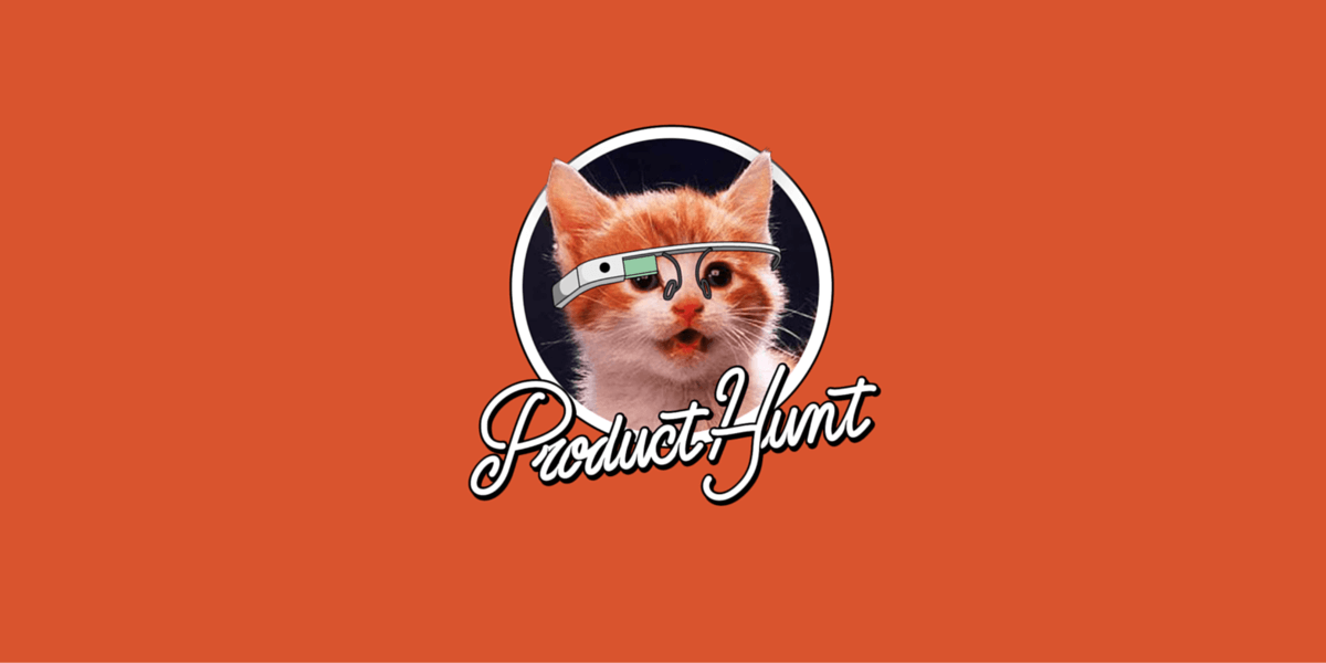Not another epic Product Hunt launch story