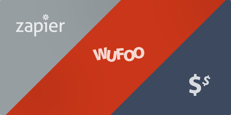 Zapier, Wufoo and Pricing on last news