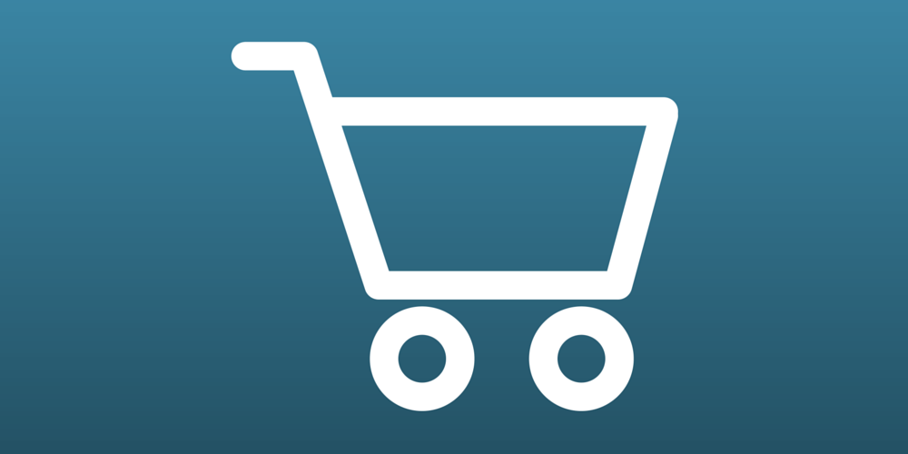 Marketing Automation 101 for E-commerces